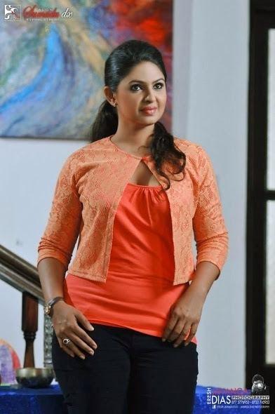 Dulani Anuradha Dulani Anuradha Models Dulani Anuradha photos Dulani