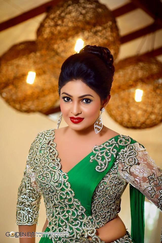 Dulani Anuradha Sri Lankan Online Models Dulani Anuradha