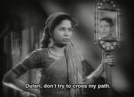 Dulari 1949 MemsaabStory