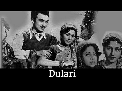 Dulari 1949 YouTube