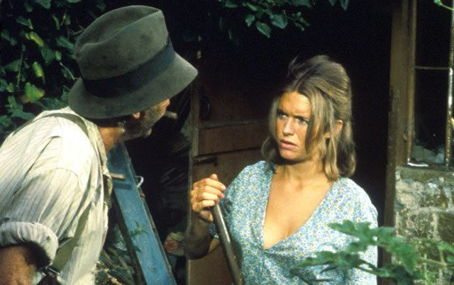 Dulcima Dulcima DVD NEW SEALED Carol White John Mills eBay