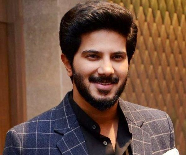 Dulquer Salmaan Dulquer Salmaan Height Weight Age Affairs Bio and More Life N