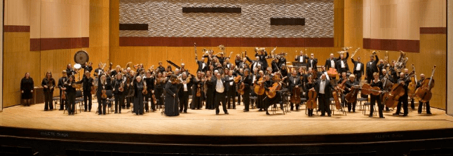 Duluth Superior Symphony Orchestra httpsmedialicdncommediap800022d1821928