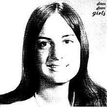 Dum Dum Girls (vinyl EP) httpsuploadwikimediaorgwikipediaenthumb9