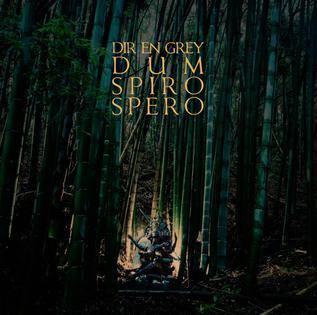 Dum Spiro Spero (album) httpsuploadwikimediaorgwikipediaen116Dum