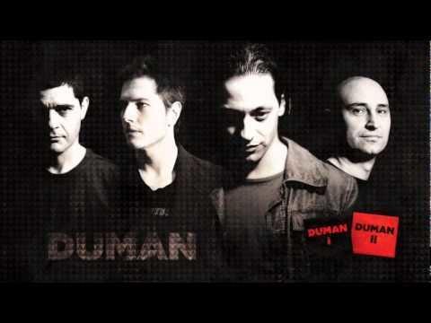 Duman (band) httpsiytimgcomviJ23BBMHcOJQhqdefaultjpg