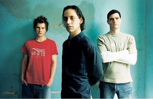 Duman (band) Classify band called Duman