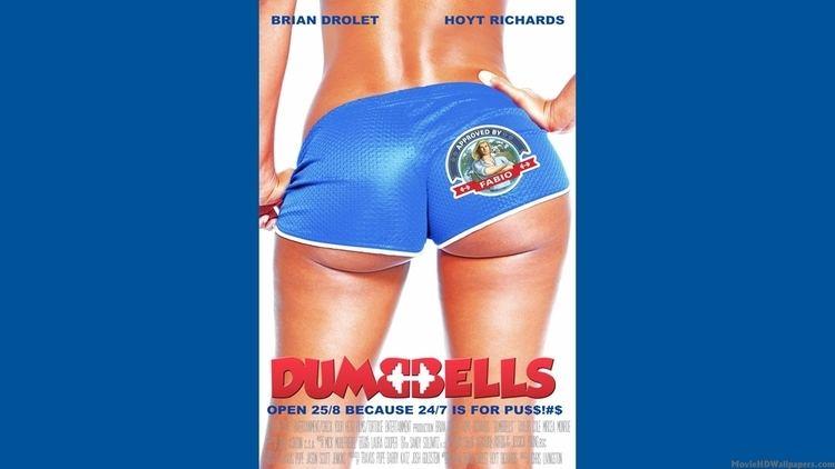 Dumbbells (film) Dumbbells 2014 Movie HD Wallpapers