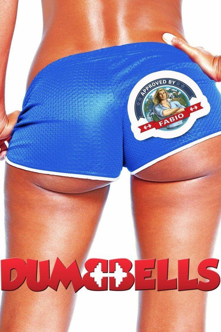 Dumbbells (film) wwwgstaticcomtvthumbmovieposters10349690p10