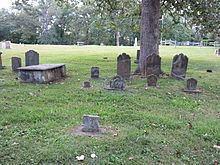 Dumfries, Virginia httpsuploadwikimediaorgwikipediacommonsthu