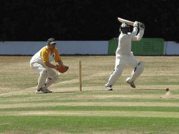 Duminda Perera Duminda PERERA Sri Lanka the cricket network agency