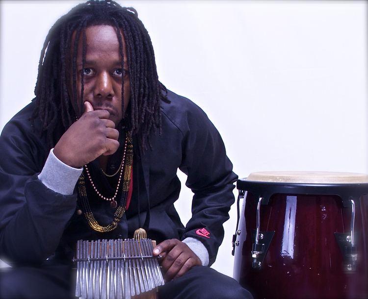 Dumisani Maraire Tendai 39Baba39 Maraire Wona Baba Maraire Hearth Music