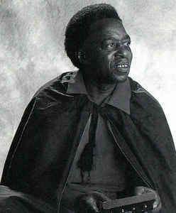 Dumisani Maraire Dumisani Abraham Maraire Discography at Discogs