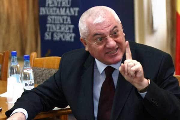 Dumitru Dragomir ddjpg