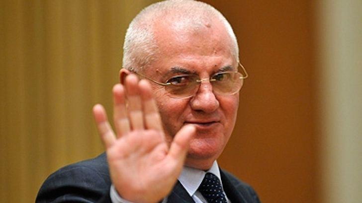 Dumitru Dragomir wwwziuaconstantaroimagesstories20151104rod