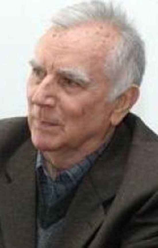Dumitru Radu Popescu Dumitru Radu Popescu i estetica anticomunist