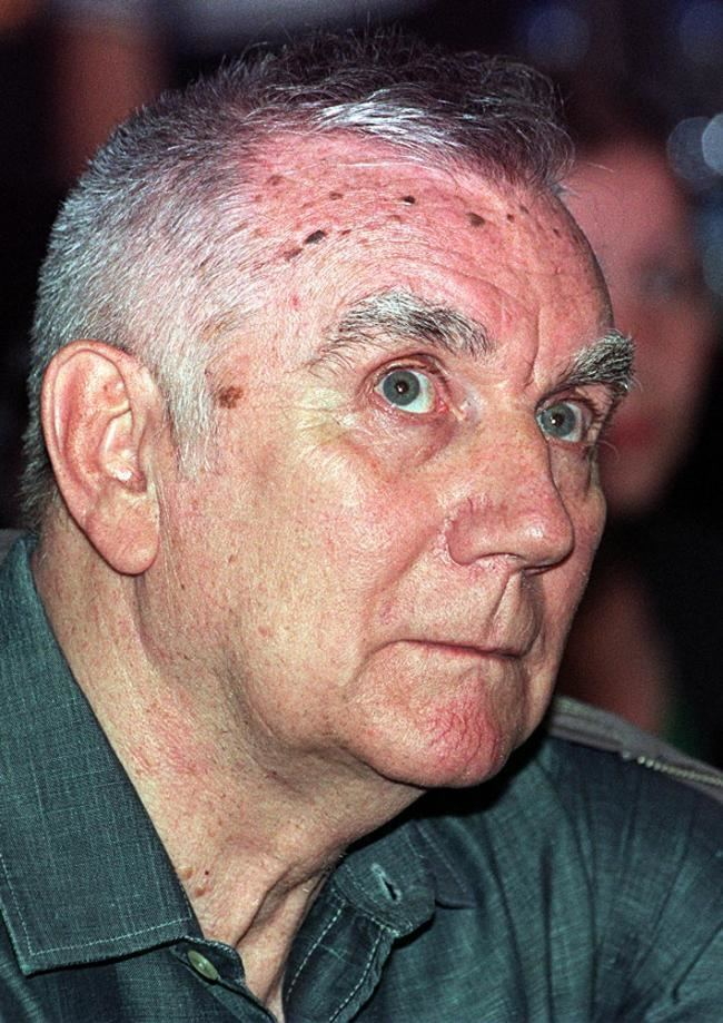 Dumitru Radu Popescu tiai c Astzi Dumitru Radu Popescu