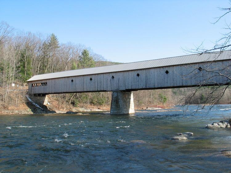 Dummerston, Vermont httpsuploadwikimediaorgwikipediacommons22