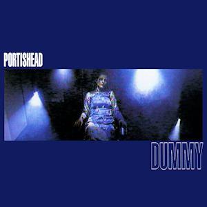 Dummy (album) httpsuploadwikimediaorgwikipediaen66bPor