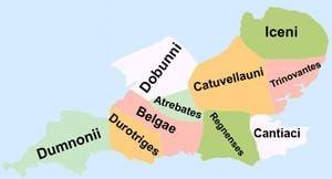 Dumnonia Dumnonia Wikipedia