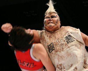 Dump Matsumoto Dump Matsumoto