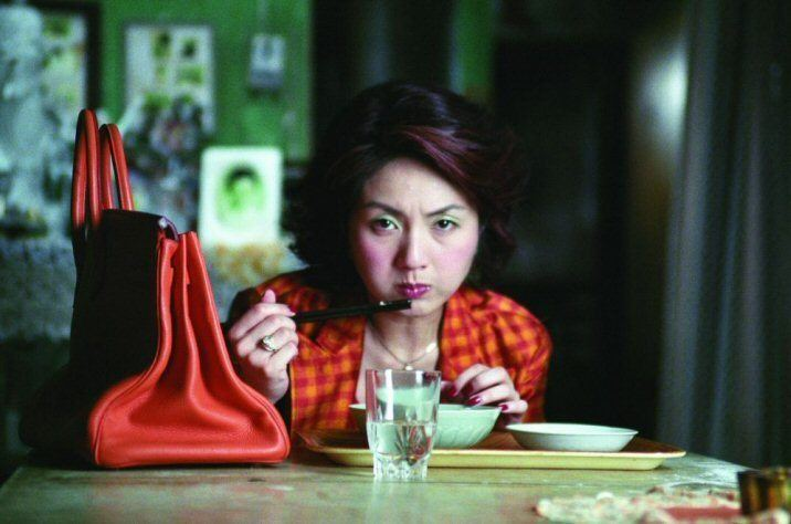 Dumplings (film) 10 oldbutgold Chinese horror movies because Hungry Ghost Festival