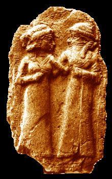 Dumuzid the Shepherd httpsuploadwikimediaorgwikipediacommonsthu