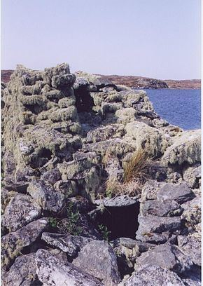 Dun Bharabhat, Great Bernera httpsuploadwikimediaorgwikipediacommonsthu