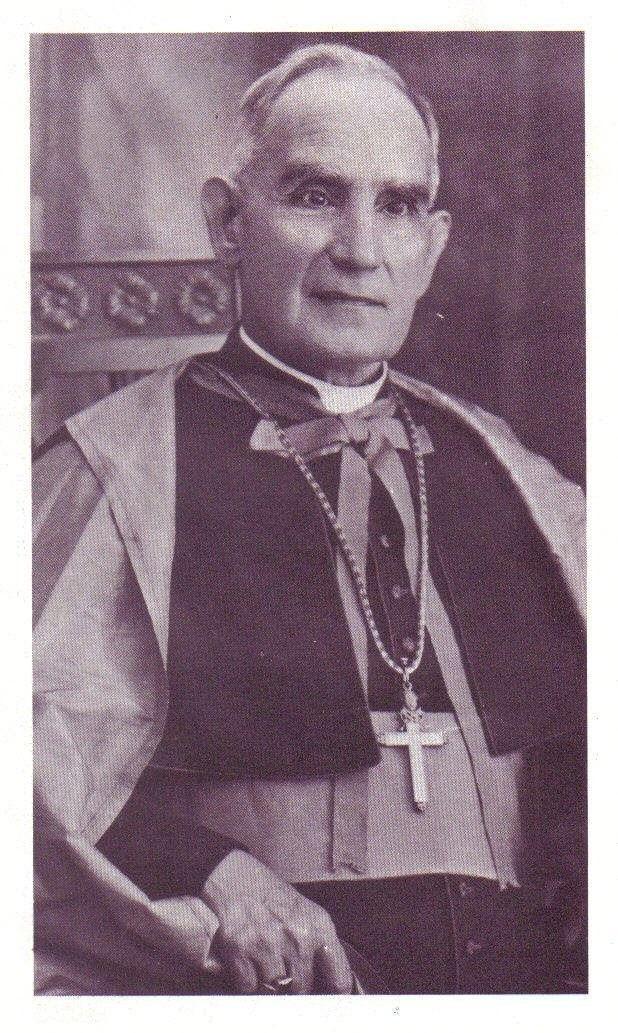 Dun Karm Psaila VINCENZO MARIA PELLEGRINI 19111997 VINCENZO MARIA