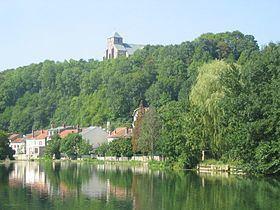 Dun-sur-Meuse httpsuploadwikimediaorgwikipediacommonsthu