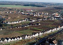Duna wine region httpsuploadwikimediaorgwikipediacommonsthu