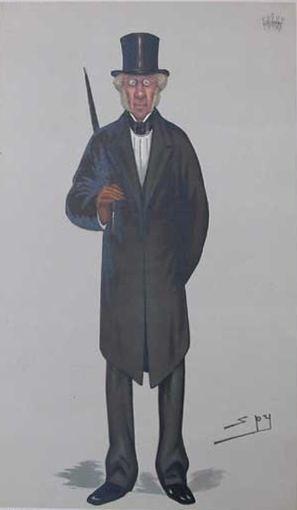 Dunbar Douglas, 6th Earl of Selkirk