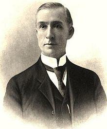 Dunbar Rowland httpsuploadwikimediaorgwikipediacommonsthu