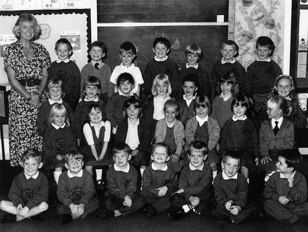 Dunblane massacre Dunblane school massacre pathologist tells how hes still haunted by