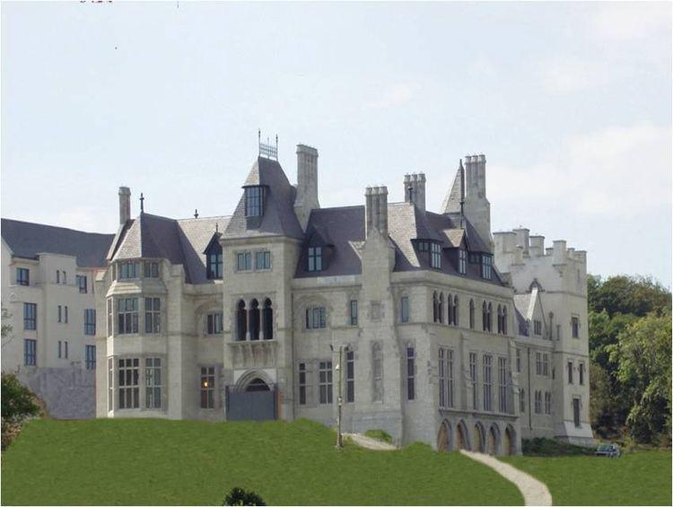 Dunboy Castle wwwpjhegartyieassetscomponentsclichealbums6