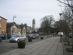 Dunboyne httpsuploadwikimediaorgwikipediacommonsthu