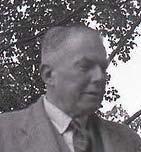 Duncan Alexander Eliott Mackintosh httpsuploadwikimediaorgwikipediaenaacDun