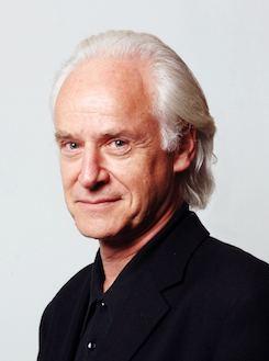 Duncan Campbell (journalist, born 1944) assetsandrewlowniecoukimagesduncancampbelljpg