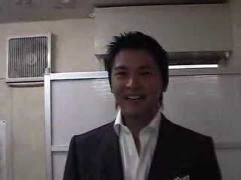 Duncan Chow Duncan Lai YouTube