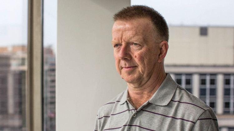 Duncan Green Understanding how change happens ANU