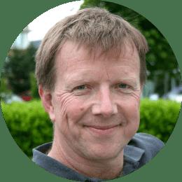 Duncan Green International Practice Pathway Talk with Duncan Green Global