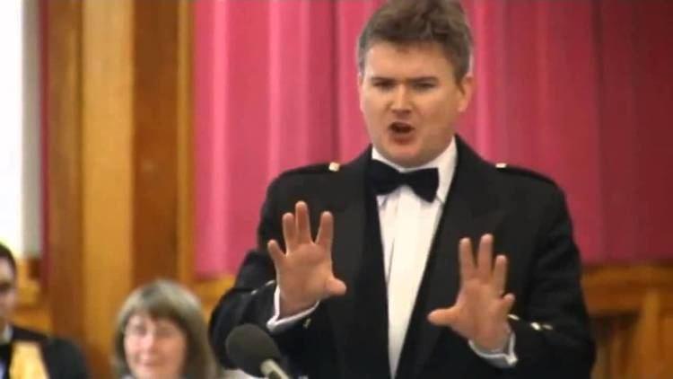 Duncan Hamilton (politician) Scotland Duncan Hamilton A Positive Case For Independence YouTube