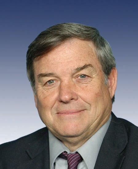 Duncan Hunter presidential campaign, 2008
