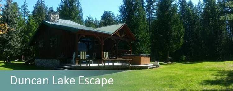 Duncan Lake (British Columbia) wwwbctripcomimagesuploadsduncanlongjpg
