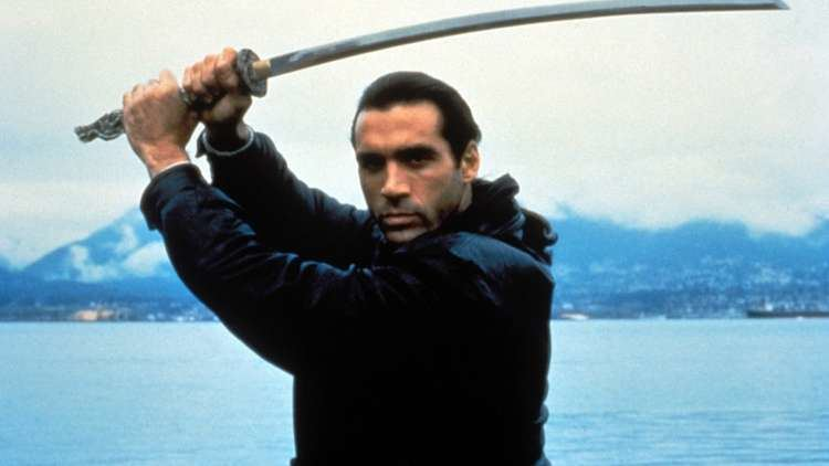Duncan MacLeod Tv Show Highlander The Series Beaufort County Now