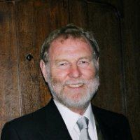 Duncan Macmillan (art historian) httpsmedialicdncommprmprshrinknp200200p