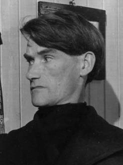 Duncan Macrae (actor) Macrae