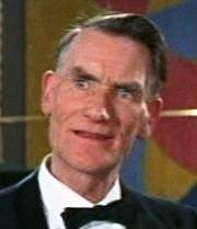 Duncan McRae (actor) httpsuploadwikimediaorgwikipediaen000Dun