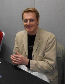 Duncan Regehr httpsuploadwikimediaorgwikipediacommonsthu