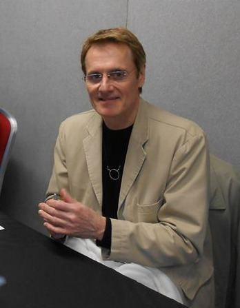 Duncan Regehr httpsuploadwikimediaorgwikipediacommons00